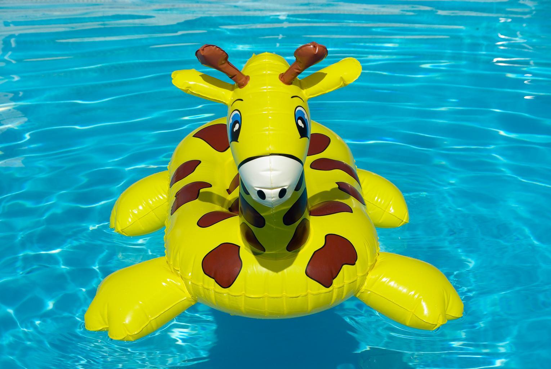 bazén15