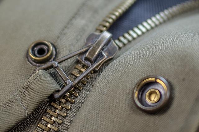 zip a patentky.jpg