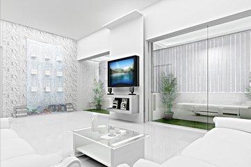 living-room-concept-3d-1206245